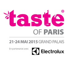 taste-of-paris_new_FR