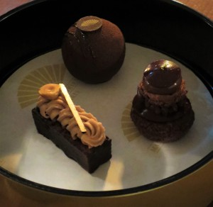 tea-time_mandarin-oriental-paris_28
