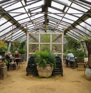 tea-time_petersham-nurseries_richmond_39