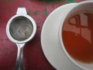 tea-time_petersham-nurseries_richmond_6