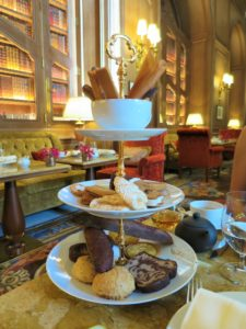 tea-time_ritz-paris_28