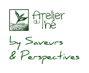 © Saveurs & Perspectives