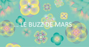 the_toi_banniere-fb_buzz-de-mars